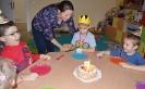 6 urodziny Kamila