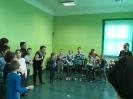 Dzień Pluszowego Misia w klasach edukacji wczesnoszkolnej
