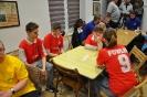 Regionalny Turniej w Kręglarstwie Parkietowym - Śrem 27.03.2018r 003