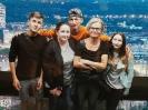 Dolny Śląsk – szukamy śladów wspólnej przeszłości
