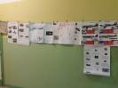 projekt-historia3
