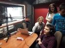 Nasi Radiowcy