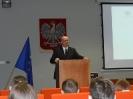 Nicolle Juszczak otrzymała Stypendium Prezesa Rady Ministrów