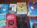 nowe książki 1