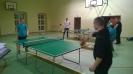 Turniej w ping-ponga