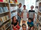 biblioteka czernina0