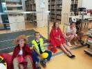 biblioteka czernina7
