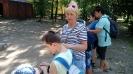 Wycieczka do Leszna