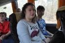 Pielgrzymka do Lichenia 12.04.2018r. 004