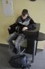 XVIRegionalny Mitting w Trójboju Silowym w Wolsztynie-22.03.2018 001
