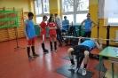 XVIRegionalny Mitting w Trójboju Silowym w Wolsztynie-22.03.2018 009