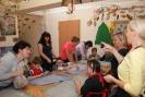 Zajęcia integracyjne w Ośrodku Rehabilitacyjno-Edukacyjno-Wychowawczym w Lesznie