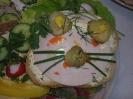 """""""Zdrowie na kanapce""""- warsztaty kulinarne"""